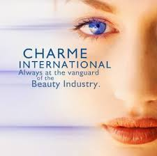 CHARME SET for MICROBLADING & PERMANENT COSMETIC
