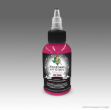 HOT PINK 30 ML by FANTASIA ART COLORS