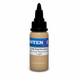 SKIN TONE NATURAL EXTRA LIGHT 30ML INTENZE ANDY ENGEL