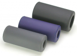GORILLA COVER GRIP for 25 mm grip x 1 pc