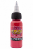 MEXICAN ROSE by RADIANT COLORS 30ml