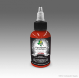 LITE RED 30 ML by FANTASIA ART COLORS