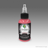 CARNATION PINK 30 ML by FANTASIA ART COLORS