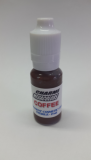 COFFEE by CHARME MEGACOLORS 15 ml
