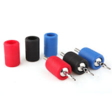 COMBO PACK COVER GRIP 6 PCS
