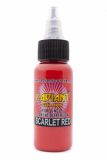 SCARLET RED by RADIANT COLORS 30ml