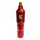 EQUALISER PROTON RED EDITION