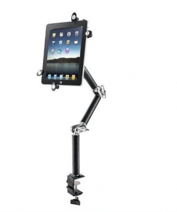 HOLDER for I PAD AND TAB Premium Version