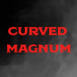 SOCIETY CURVED MAGNUM