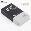 RL EZ REVOLUTION CARTRIDGES