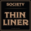 RL THINER LINER 0.25MM