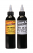 BIG MEAS SET 2x120ml