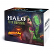 HALO SET 12x30ml