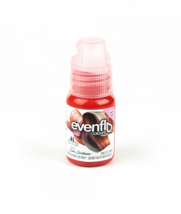 PERMA BLEND EvenFlo Colorizer 15ml