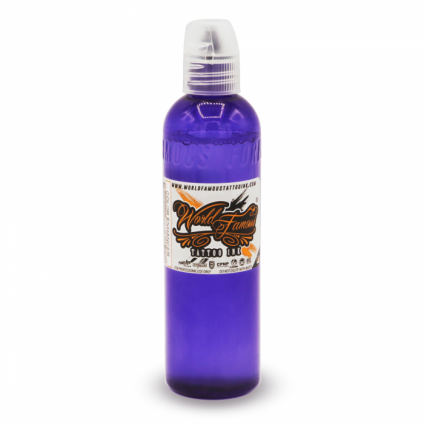 WORLD FAMOUS COLOR ENHACER 120ML