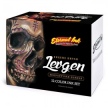EUGENE KNYSH-LEGVEN SET 12x30ml