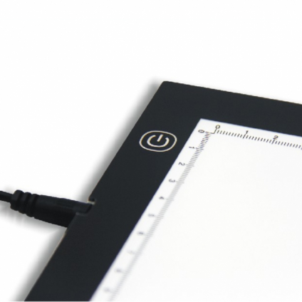 A3 LED LIGHT PAD ULTRA SLIM