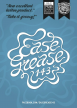 EASE GREASE 143 & HEILE HEILE TATTOO CARE
