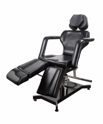 TAT SOUL CLIENTS CHAIR 570