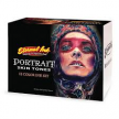 PORTRAIT SKIN TONES SET 12x30ml