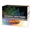 SEASONAL SPECTRUM SET 12x30ml