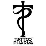 TRANSFERILLO 5ML 5PCS TATTOO PHARMA