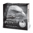 MARSHALL BENNET SET 4x30ml