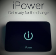 IPOWER The future is here