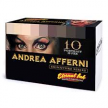 ANDREA AFFERNI SET 10x30ml