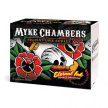 MYKE CHAMBERS SET 12x30ml