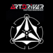 ARTDRIVER TATTOO MACHINES
