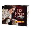 RICH PINEDA SET 12x30ml