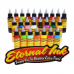 ETERNAL BASIC COLORS 30 ML