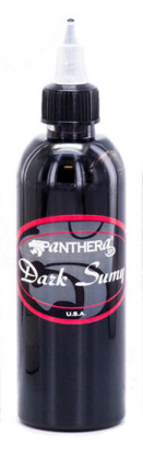 DARK SUMY 150 ML by PANTHERA