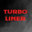SOCIETY TURBO LINERS