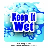 KEEP IT WET 30ml by ETERNAL