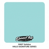 SOLSTICE 30ml HALO SET by ETERNAL