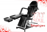 TAT SOUL CLIENTS CHAIR 370