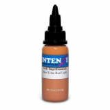 ANDY ENGEL SKIN TONE RED LIGHT 30ml by INTENZE