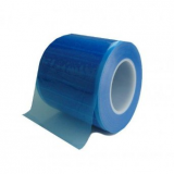 PROTECTION FILM ROLL