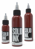 DEEP RED 30ml by SOLID INK