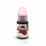 PERMA BLEND EVENFLO PIGMENT TERRA 15ML