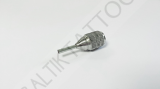 KEY for SCREWS 3 mm