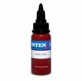 RUBY RED 30ml by INTENZE