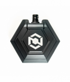 HEXAGON FOOT SWITCH by NEMESIS