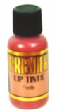 PRETTY 15 ML by PREMIER PIGMENTS