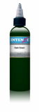 DARK  GREEN 30 ml by INTENZE