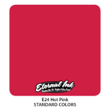 HOT PINK 30ML by ETERNAL