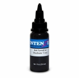 BOB TYRRELL MEDIUM TONE 30ml by INTENZE