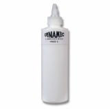 DYNAMIC Heavy White 240ML